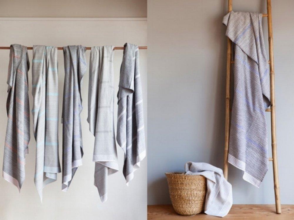 Tawulo-Towels4-610x457.jpg