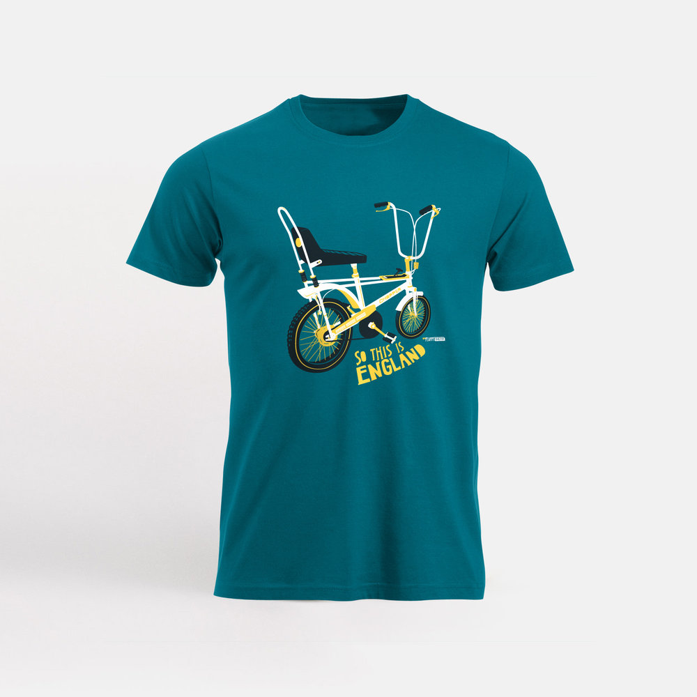 Twenty Tees Shirts