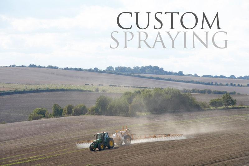 custom-spraying.jpg
