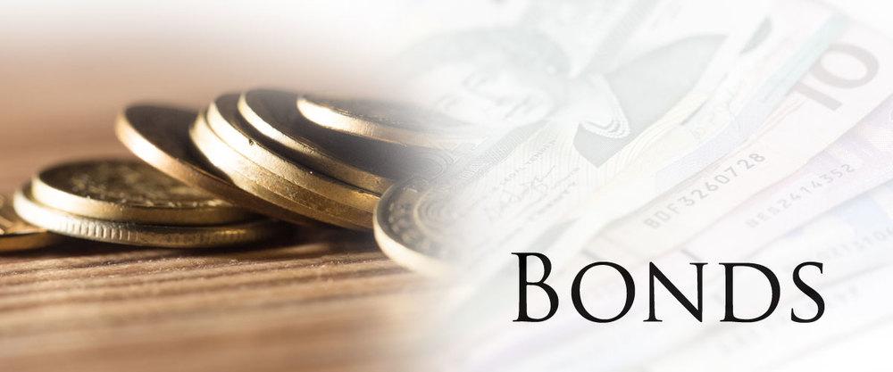 bonds-slide.jpg