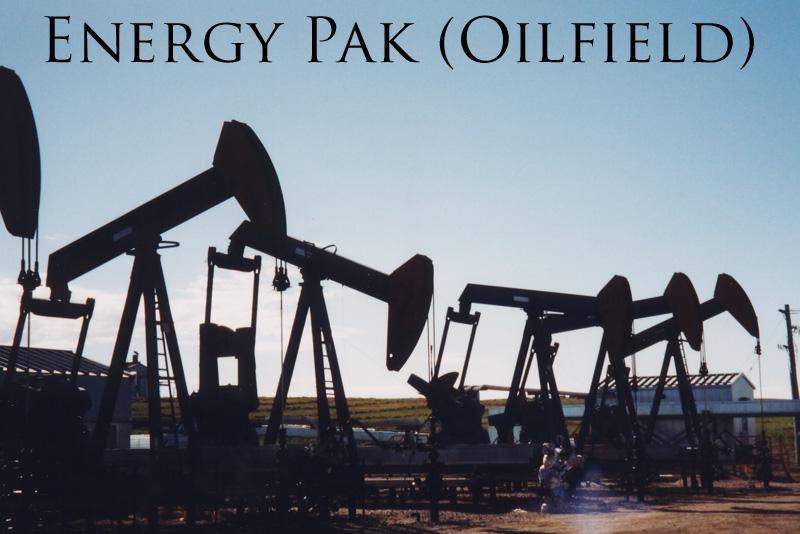 oilfield_insurance.jpg