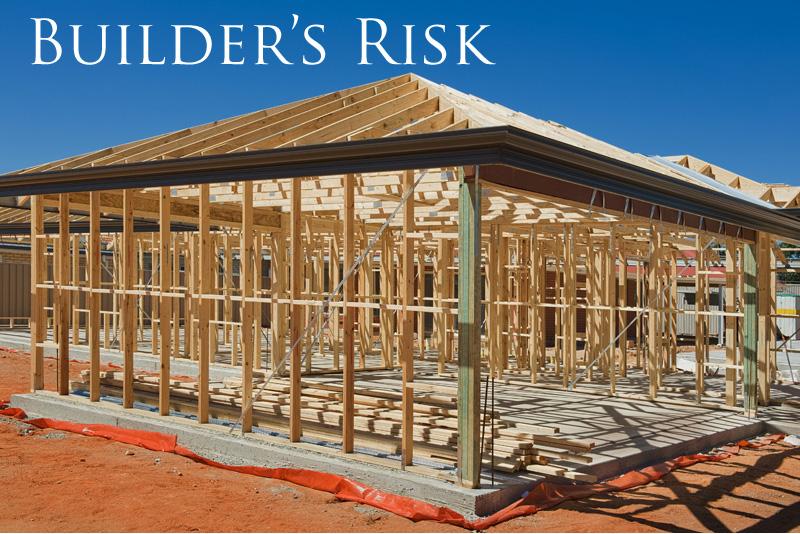 bulders_risk.jpg