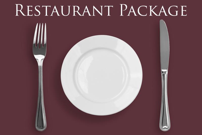 restaurant_package.jpg