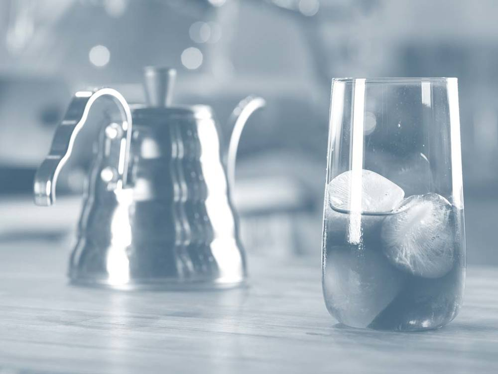 zest-brewing-04