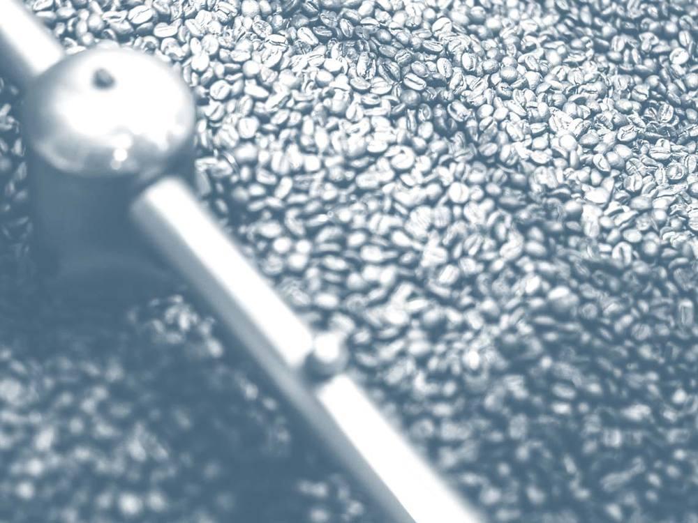 zest-extraction-06