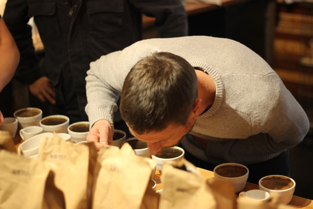 At The Cupping Bench Compressed.jpg