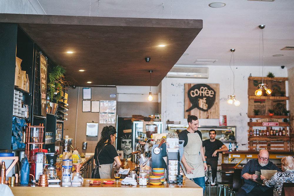 zest-featured-black-squirrel-cafe-01.jpg