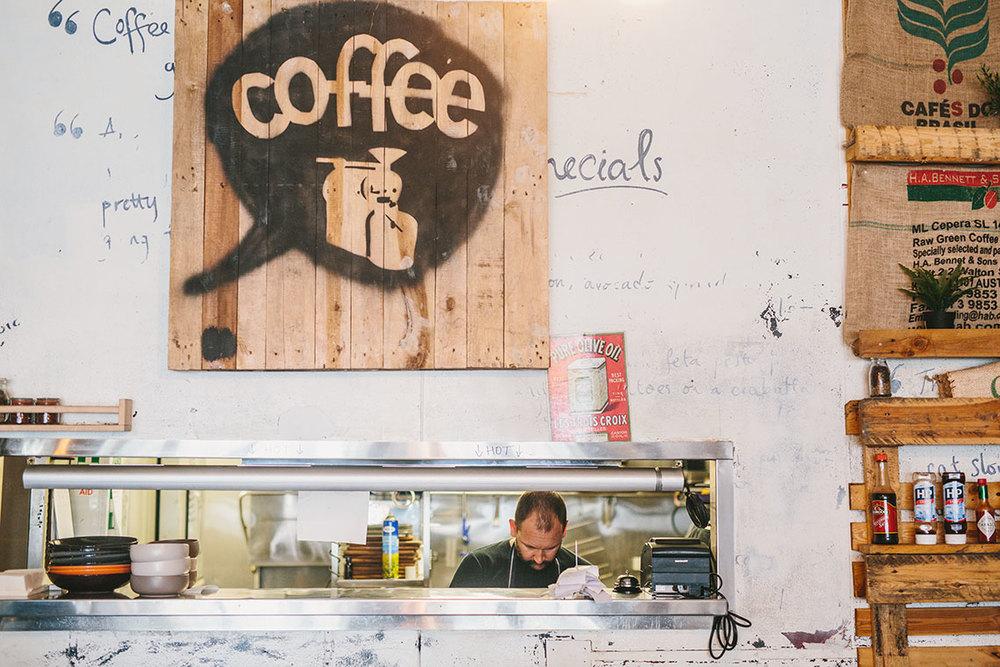 zest-featured-black-squirrel-cafe-09.jpg