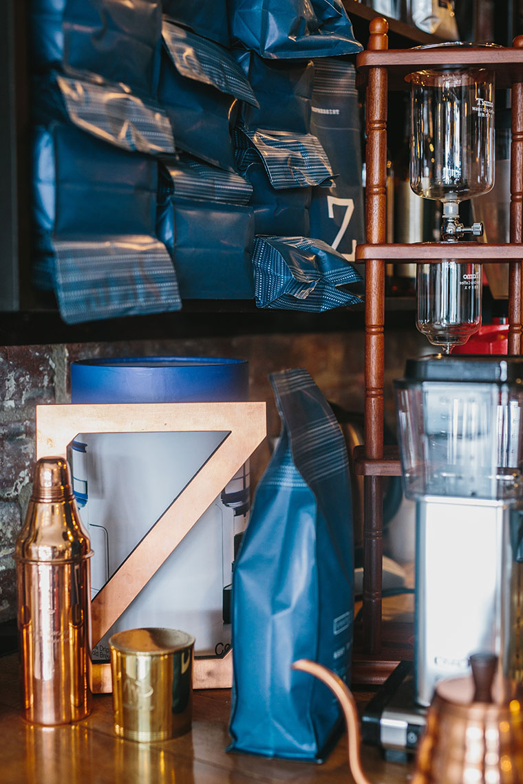zest-featured-black-squirrel-cafe-010.jpg