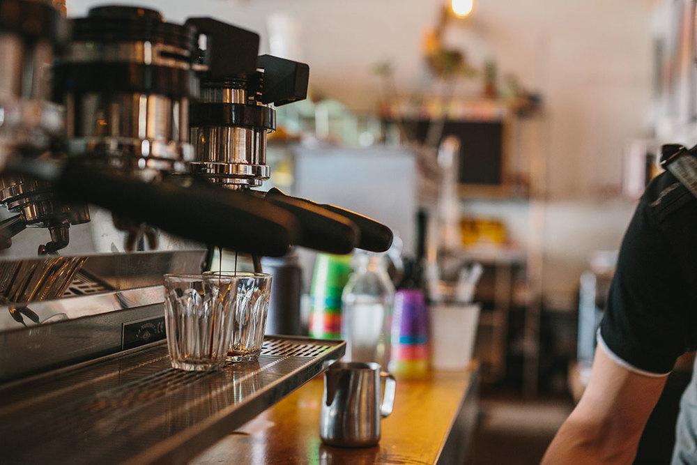 zest-featured-fordham-milk-bar-014.jpg