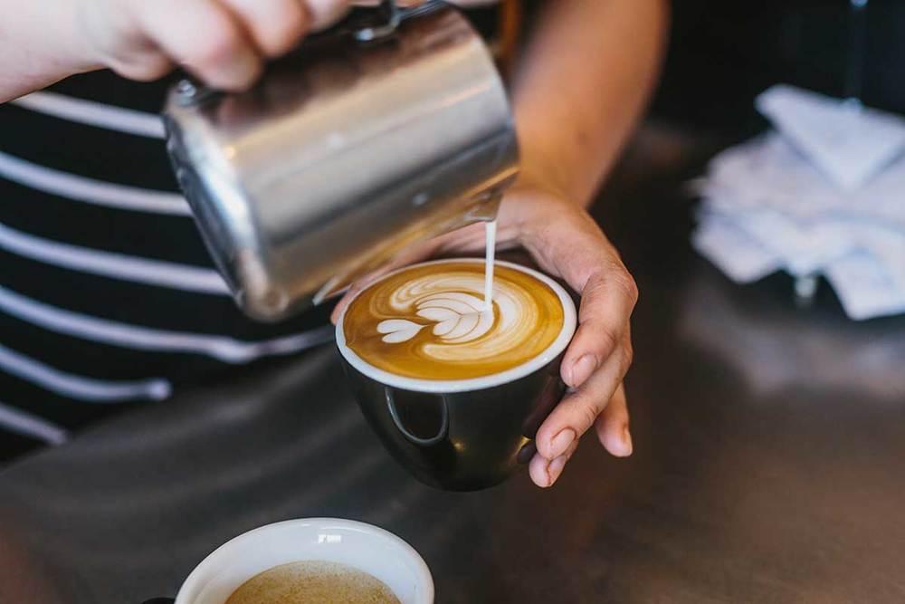 percy-coffee-3.jpg