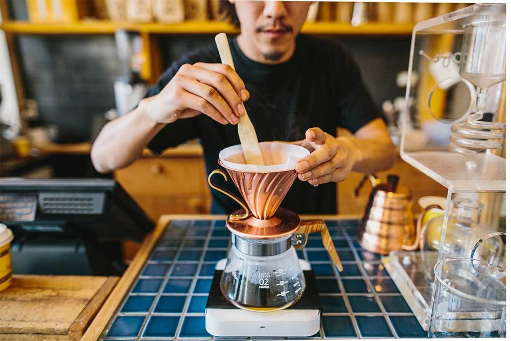 percy-coffee-7.jpg