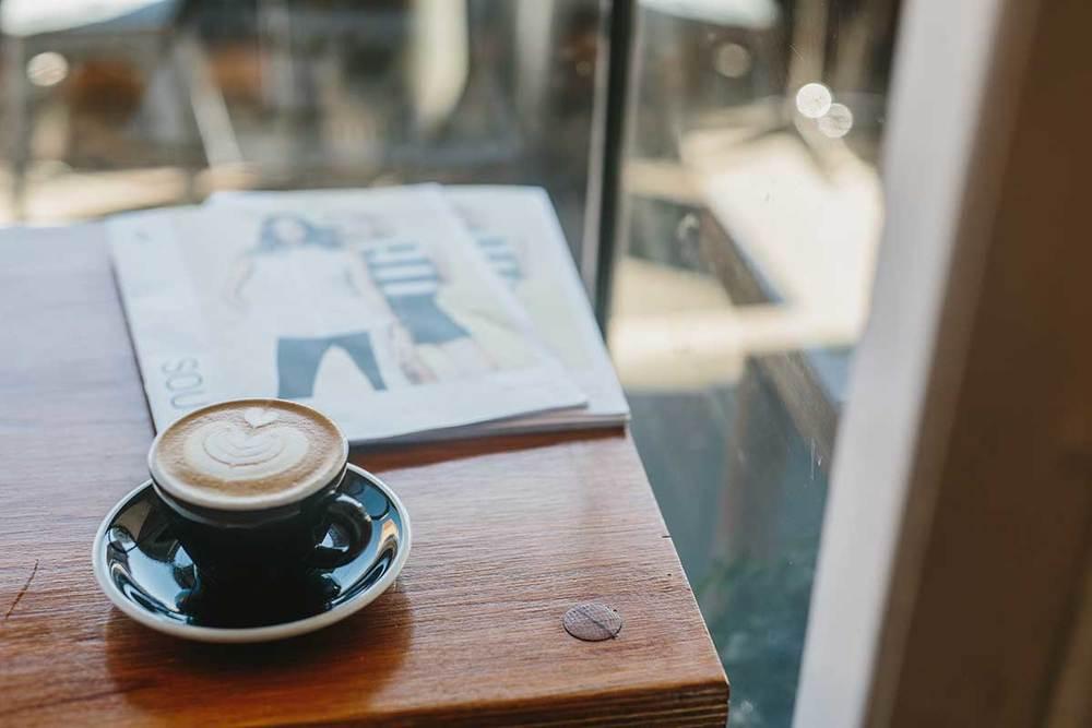 percy-coffee-4.jpg