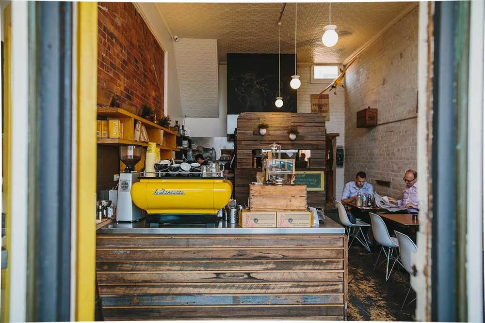 percy-coffee-10.jpg