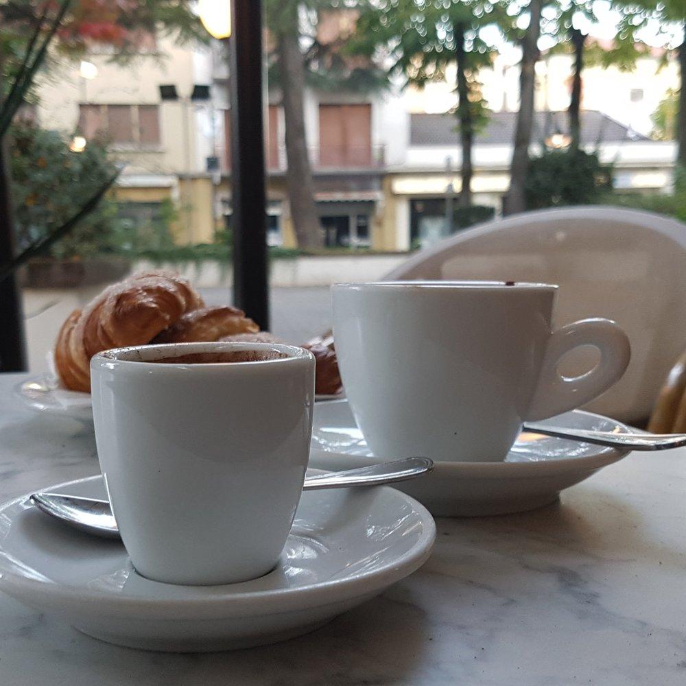 Milan 12.jpg
