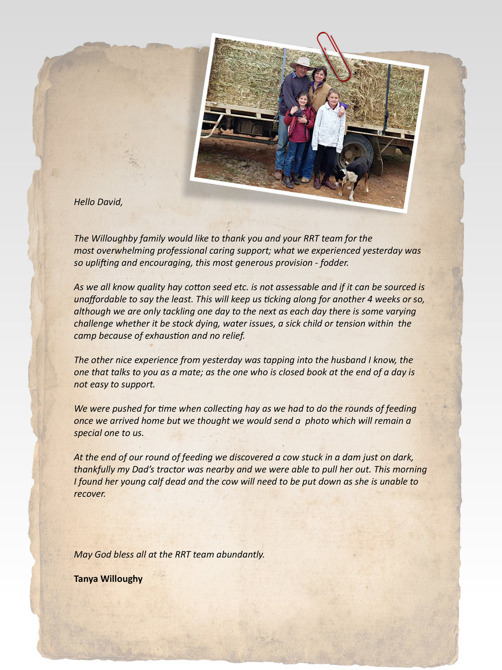 ODR - Willoughy Family - Testimonial.jpg