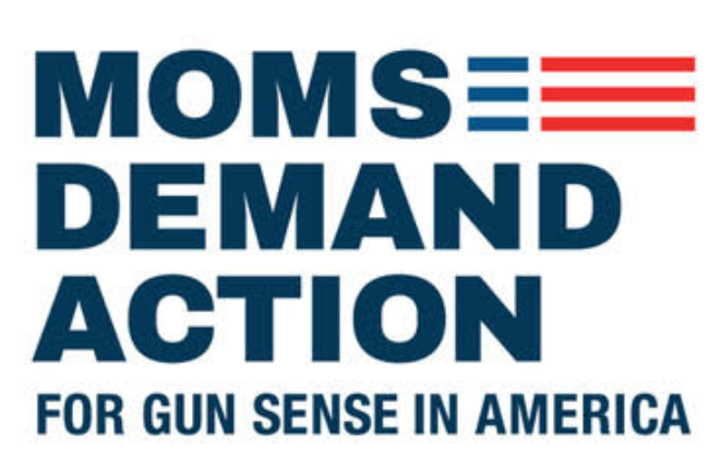 moms.demand.action.logo
