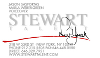 contact-stewart
