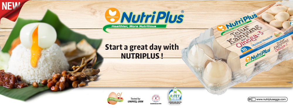 Image result for nutriplus egg