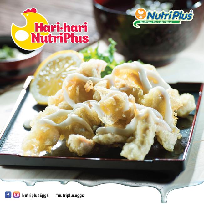 Lacto Plus Food-09.jpg