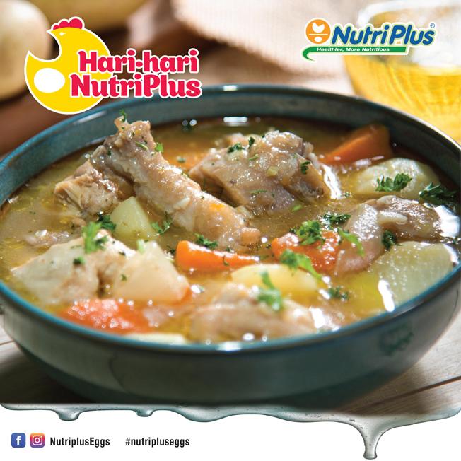 Lacto Plus Food-07.jpg