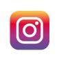 sosial logo 2018-08.jpg