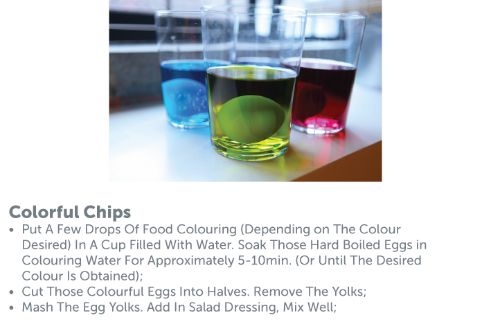Sailing Deviled Eggs Method-02.png