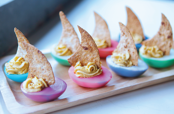 Sailing Deviled Eggs Method-06.png
