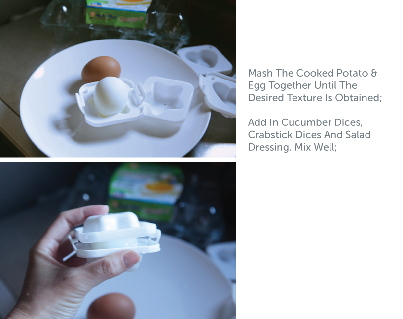 Potato Egg cream Method-01.png