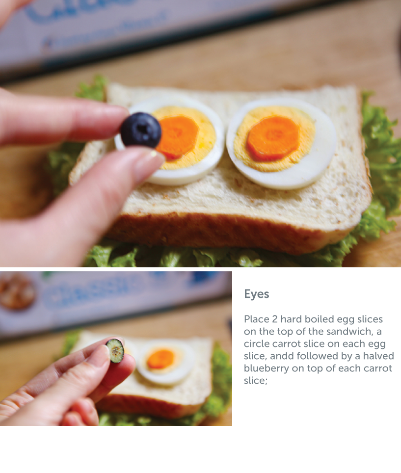 Owl Sandwiches Methods-04.png