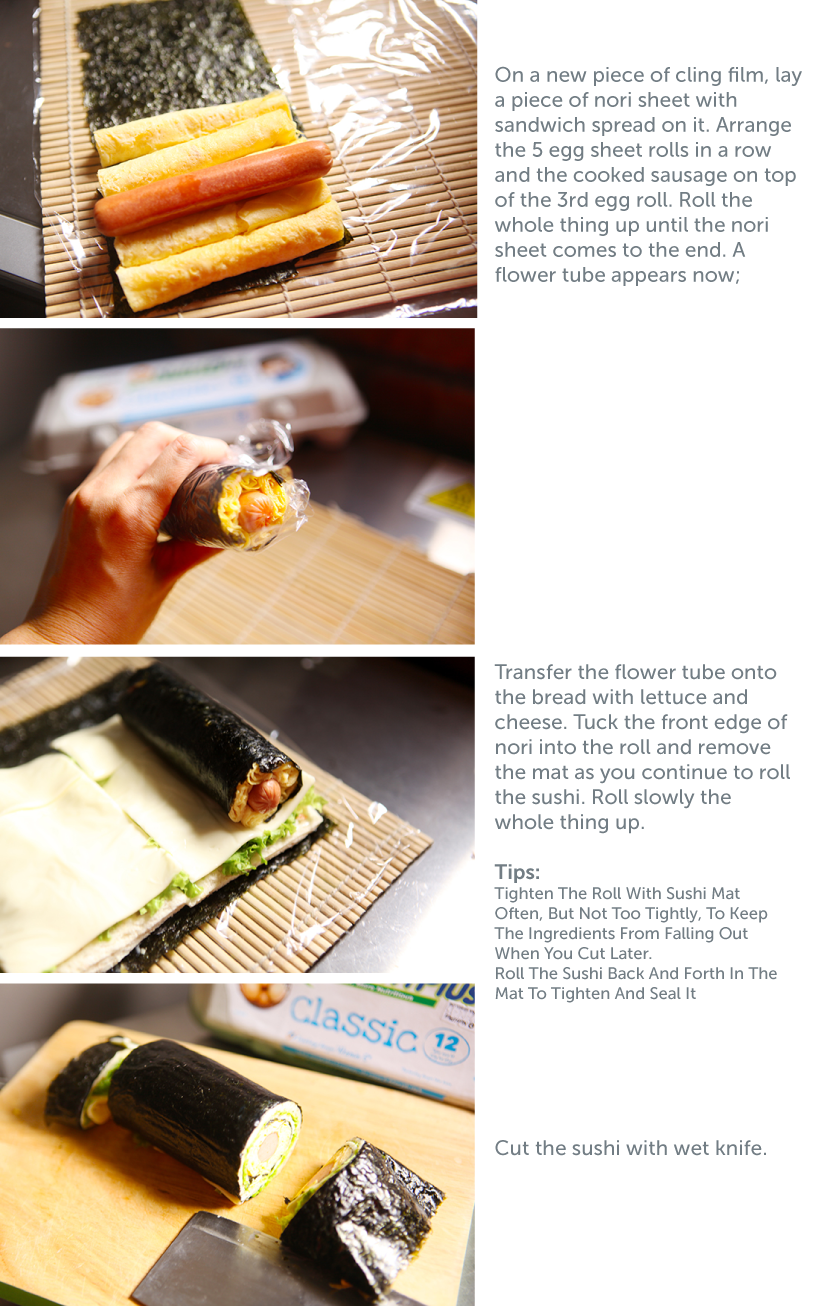 Puppies Bread Sushi Methods-04.png