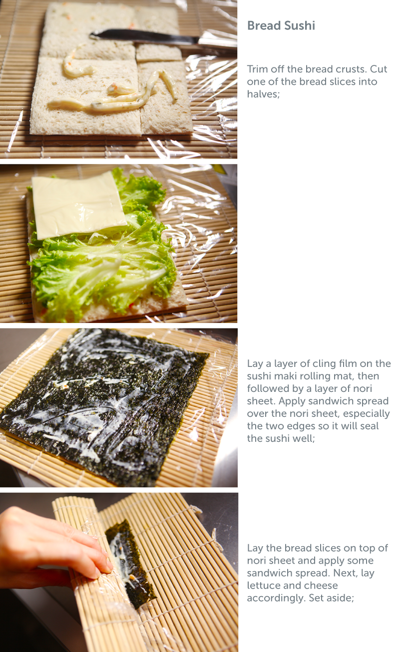 Puppies Bread Sushi Methods-03.png