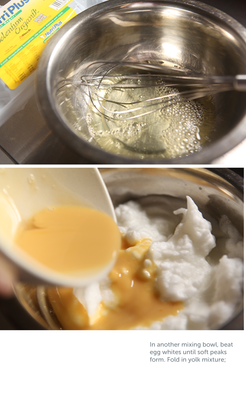 Maple Souffle Methods-03.png