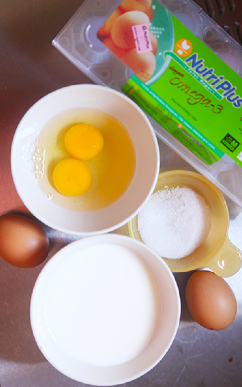 Milky Egg Pudding Methods-01.png
