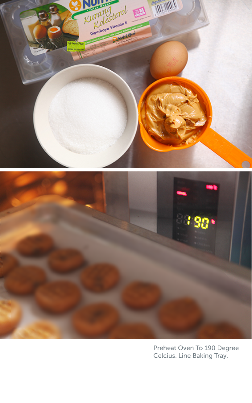 Peanut Cookies Methods-01.png