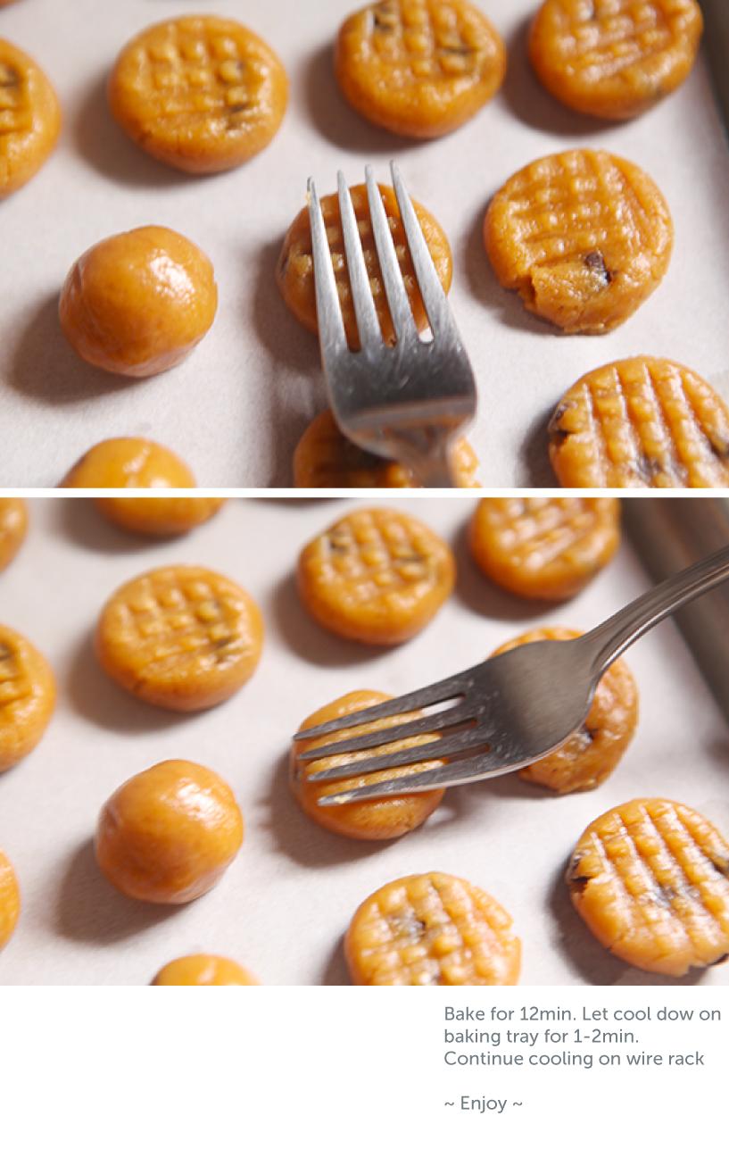 Peanut Cookies Methods-03.png