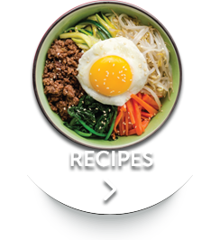 HomeBotton-recipes.png