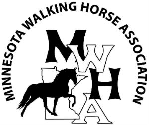 Minnesota Walking Horse Association