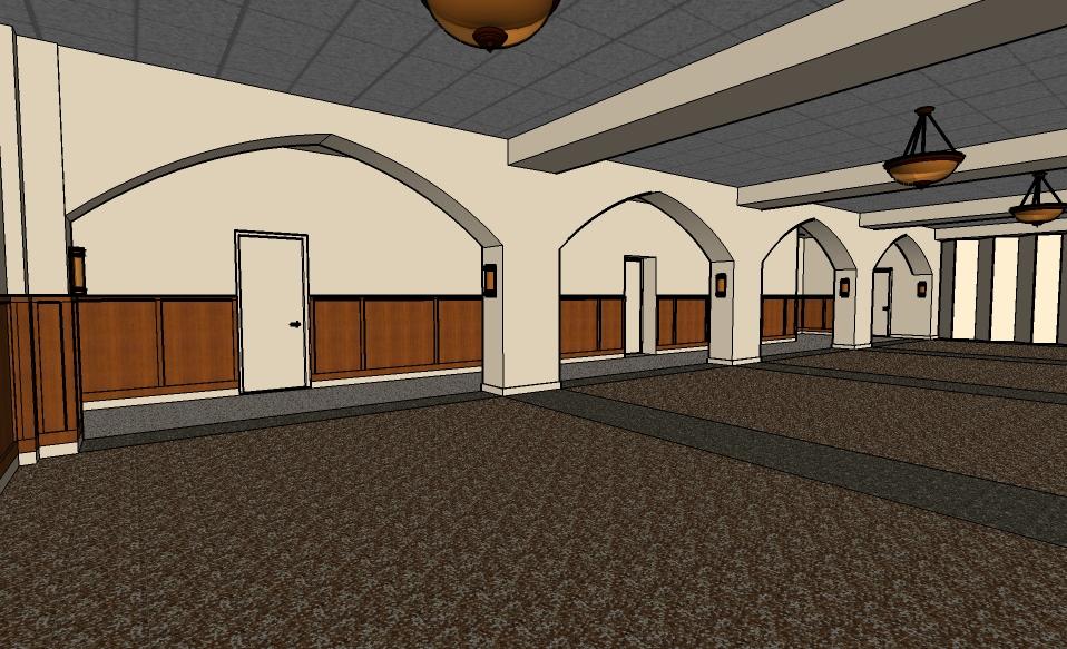 hall arches.jpg