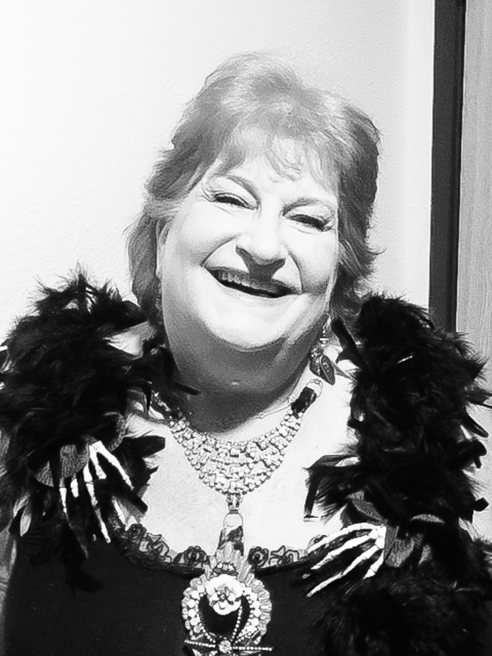 RELICS & ARTIFACTS® Ambassador Snapshot | Debby Anderson
