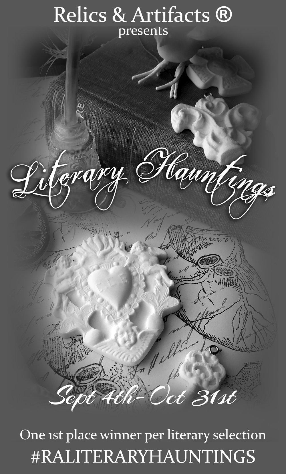 Literary Hauntings Poster.jpg