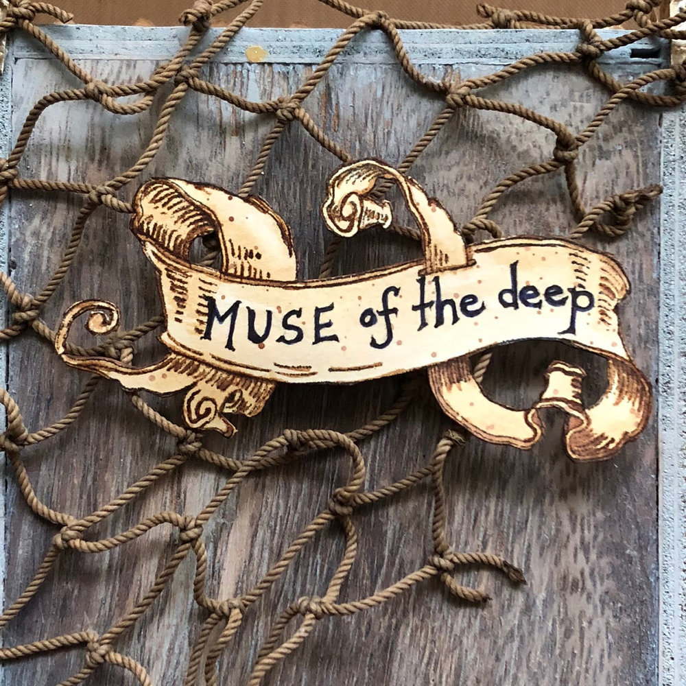 Muse Of The Deep.jpg