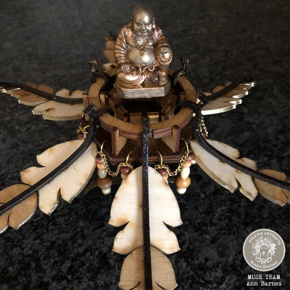 Lotus Ann 1.jpg