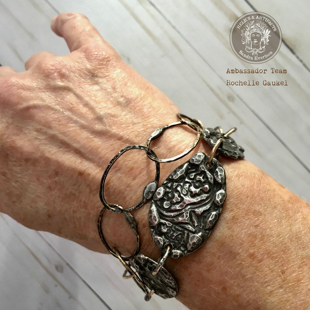 Organic Wrap Bracelet5.jpg