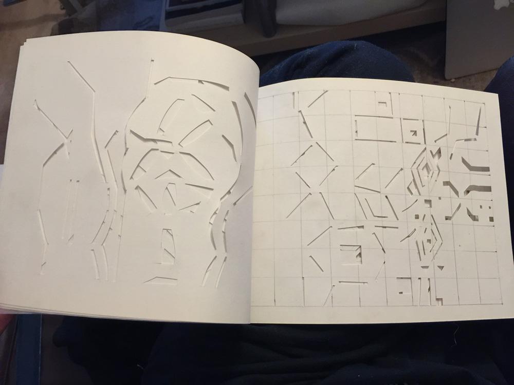 2,3.jpg