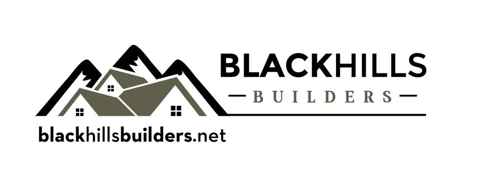We at Black Hills Builders believe in helping people see their dreams take shape.       We do that with Honesty, Integrity, and Hard Work.