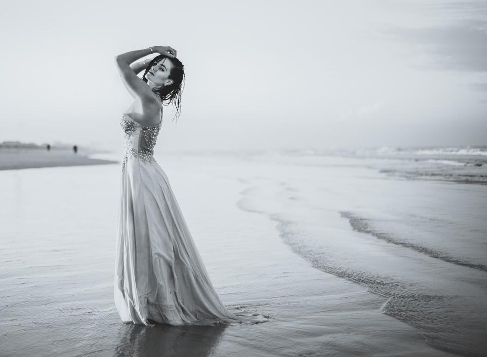 Beach-54.jpg