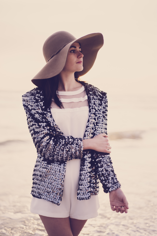 Vintage Jacket-25.jpg