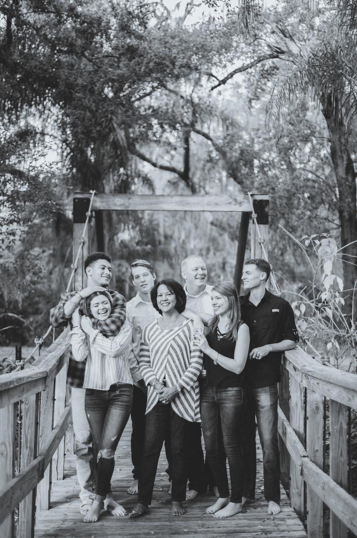Trimble Family-11.jpg