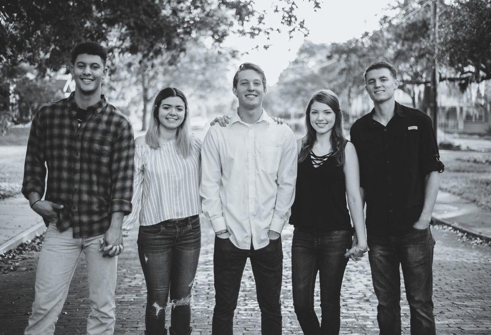Trimble Family-48.jpg